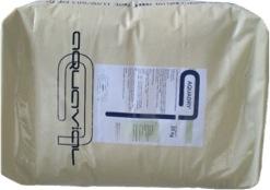 Aquadry : Aquavial Litter conditioner